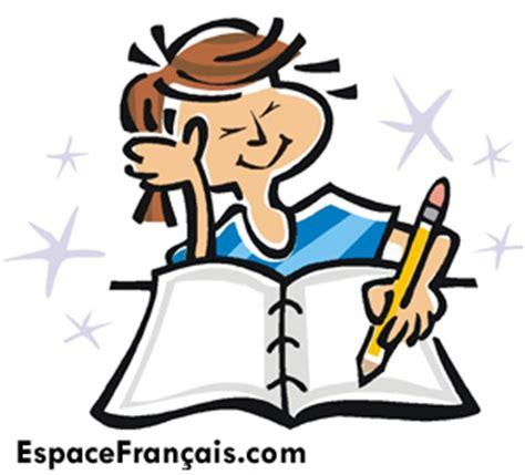College Research Paper Assignment - haynesjpschoolsorg
